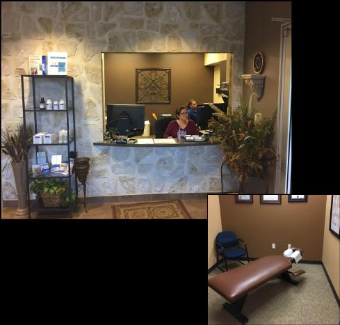 Cool Keller Location Core Physical Medicine Home Interior And Landscaping Spoatsignezvosmurscom